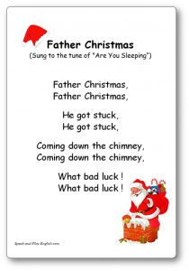 Oh Christmas Tree Lyrics In French