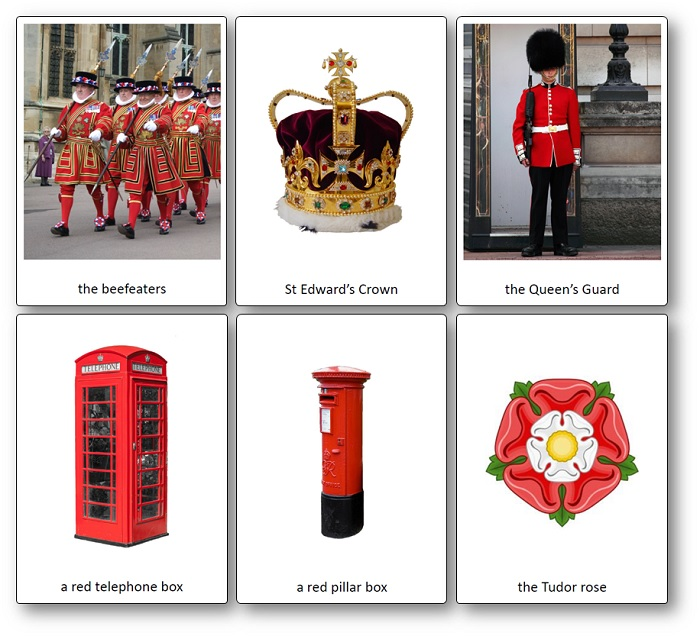United-Kingdom Culture Images Printable, United Kingdom Pictures