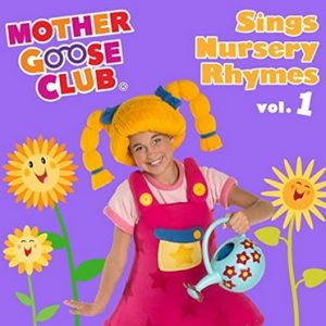Brother John by Mother Goose Club from the album Sings Nursery Rhymes