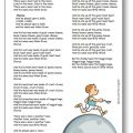 Aiken Drum Lyrics Scottish 1899
