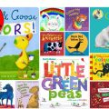 Children's Colors Books You Can Use to Learn English, colors book teach english